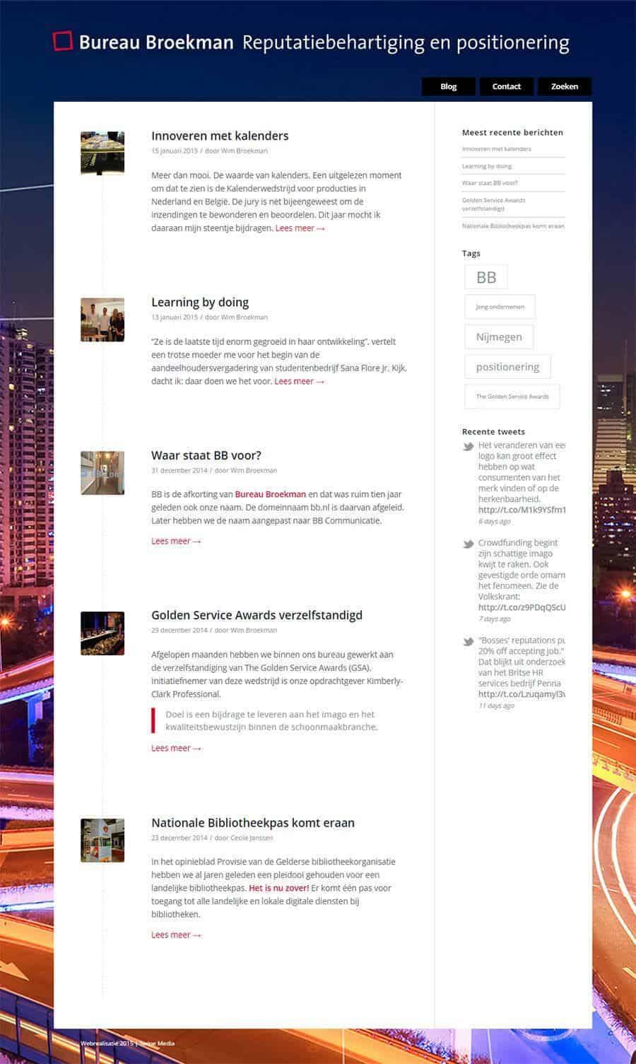 BB-blog-overzicht
