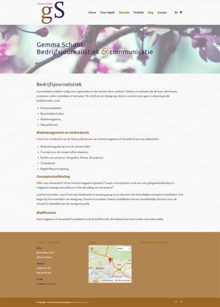 Gemme-Schoot-diensten-740x1030