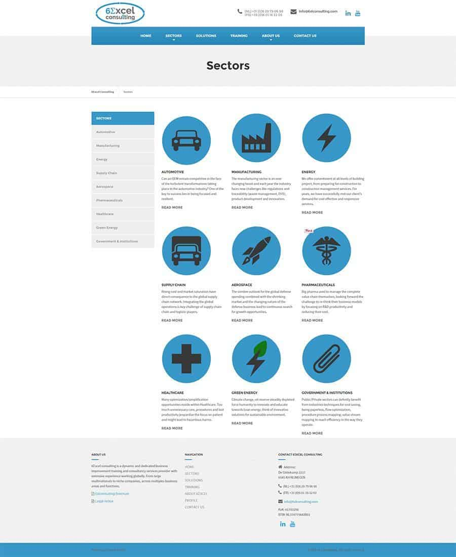 6xlconsulting-sectors