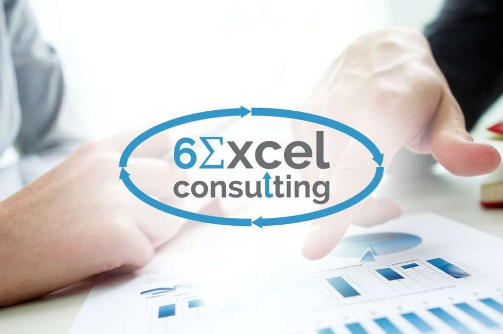 6xlconsulting1