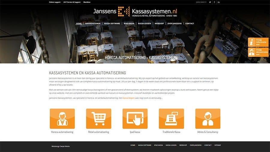 Janssens-Kassasytemen-home-megamenu