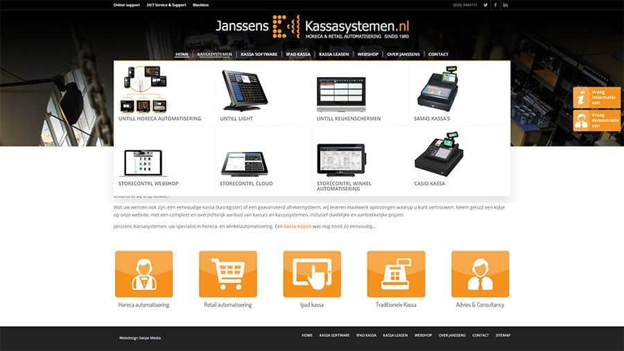 Janssens-Kassasytemen-home-redesign