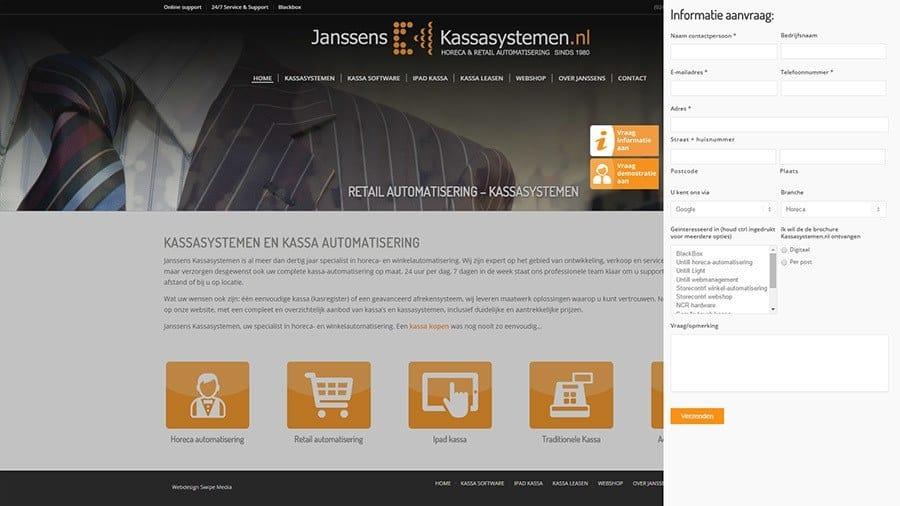 Janssens-Kassasytemen-home-sidemenu
