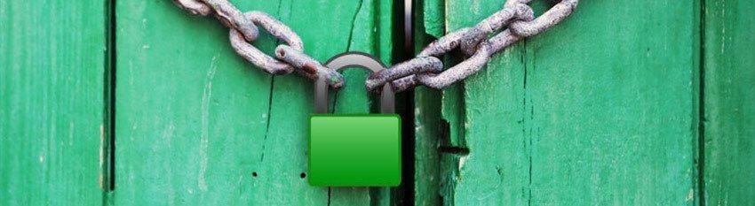 SSL-certificaat-HTTPS