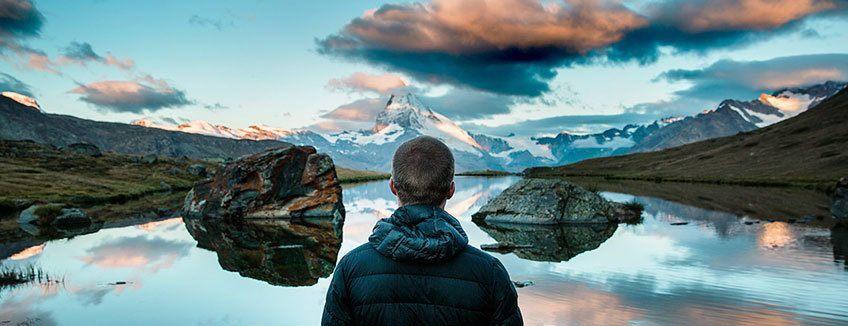 Verbreed je horizon met een WordPress cursus