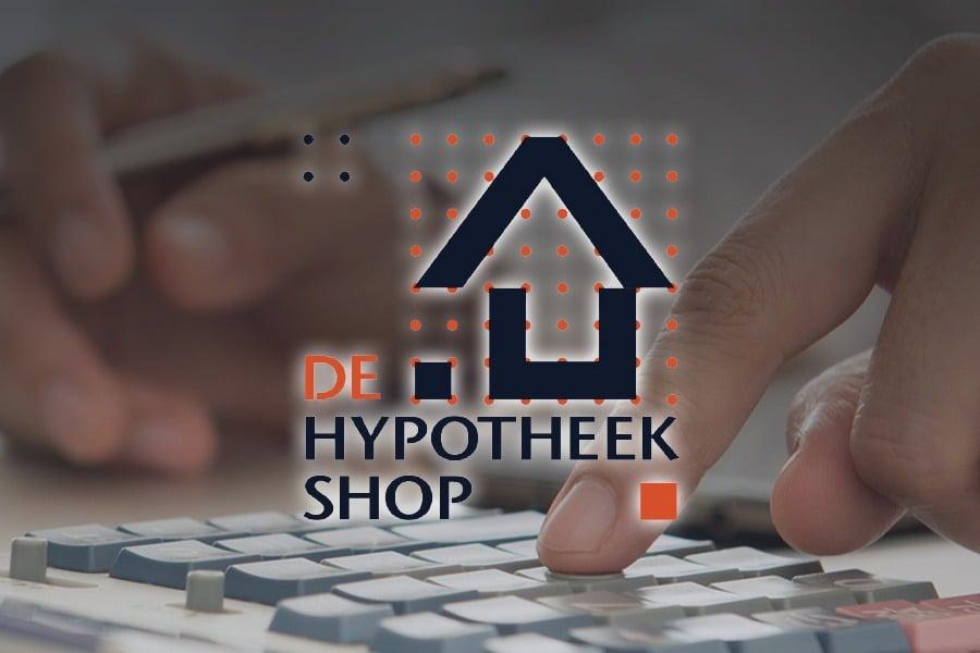 Hypotheekshop De Meern