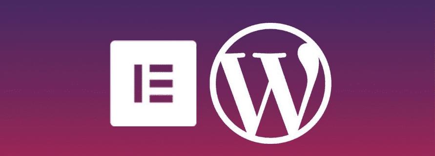 Elementor WordPress - uitgelichte_afbeelding