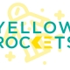Yellow Rockets - Preview
