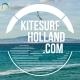 Kitesurfholland - Preview