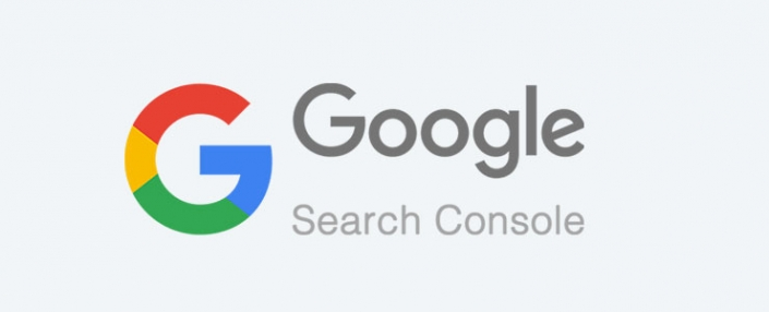 Google Search Console - Featured